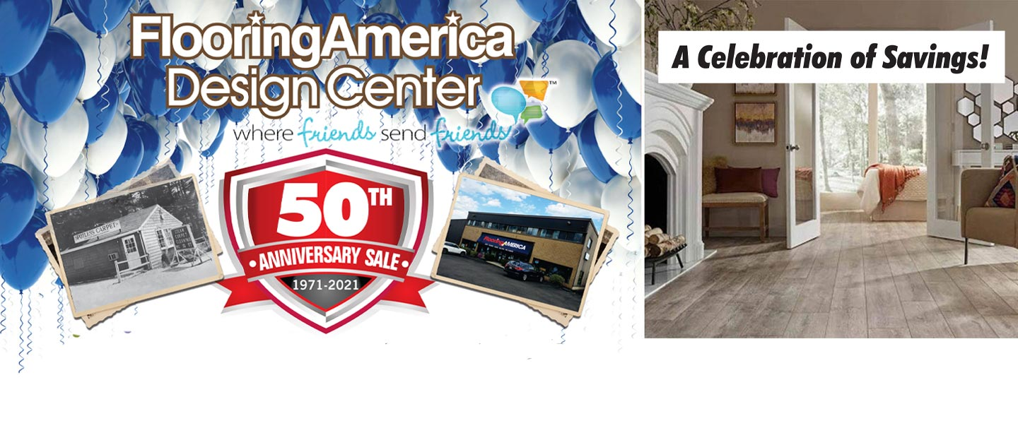 Flooring And Carpet At Flooring America Ma In Franklin Ma